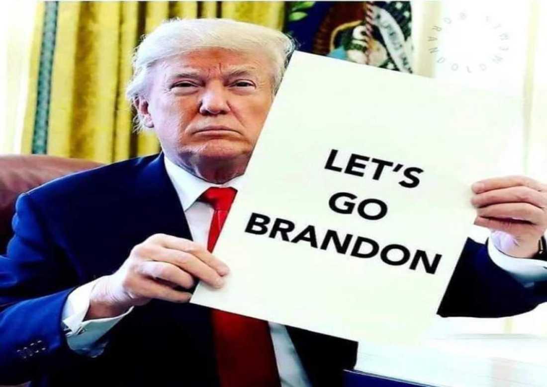 lets-go-brandon-meme-wheel-of-fortune-vobss-3.jpg